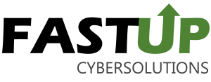 FASTUP Cybersolutions